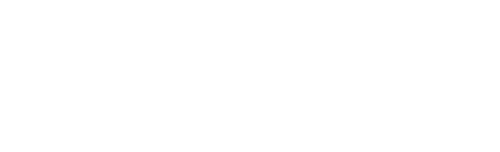 MOMEK Group